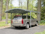 Atlas Carports Palram 4698