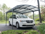 Atlas Carports Palram 4821